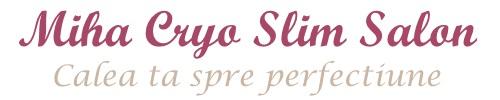 Miha Cryo Slim Salon - Salon remodelare Constanta
